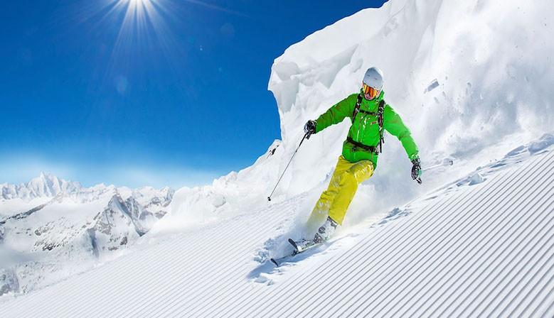 ski-adulti