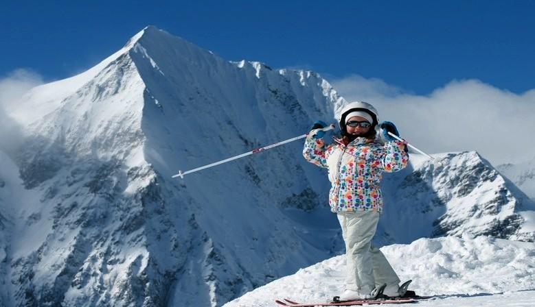 ski-copii